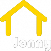 Jonny 3D Visualisierung