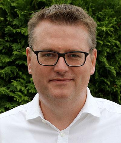 Architektur- & Ingenieurbüro Schulenberg in Hamm - Bauzeichnerin - Dirk Schulenberg