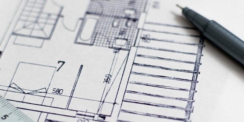 Architektur Schulenberg | Architektur- & Ingenieurbüro, Hamm